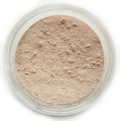 Light Sample � Makia�o pagrindo m�ginukas 2,75 EUR