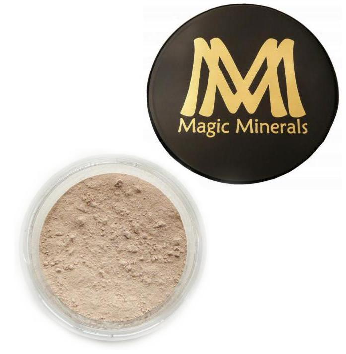 Light Foundation � Makia�o pagrindas 19,69 EUR