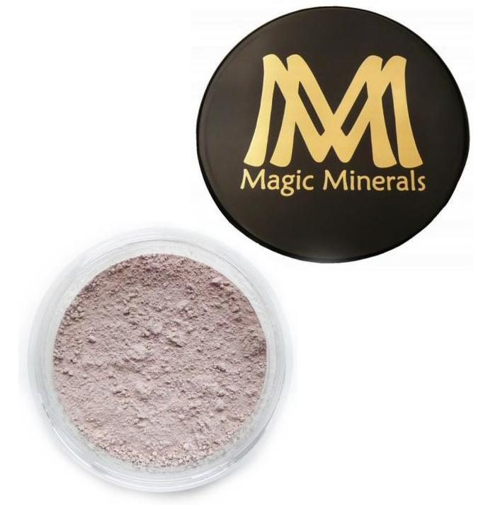 Medium Bisque Foundation – Makiažo pagrindas